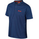 Regatta Maverik IV t-shirt Heren blauw